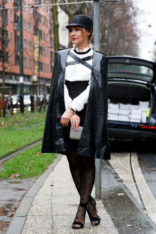 101_Incredible_Street_Style_Snaps_Straight_From_Milan_Fashion_Week_StyleCaster.jpg