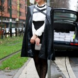 101_Incredible_Street_Style_Snaps_Straight_From_Milan_Fashion_Week_StyleCaster