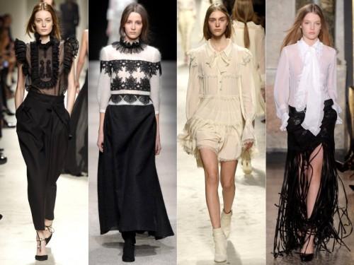 10_Big_Fall_2015_Trends_from_Milan_Fashion_Week_Designer_Handbags_Review.jpg