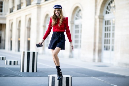30_Paris_Fashion_Week_street_style_looks_we_love.jpg