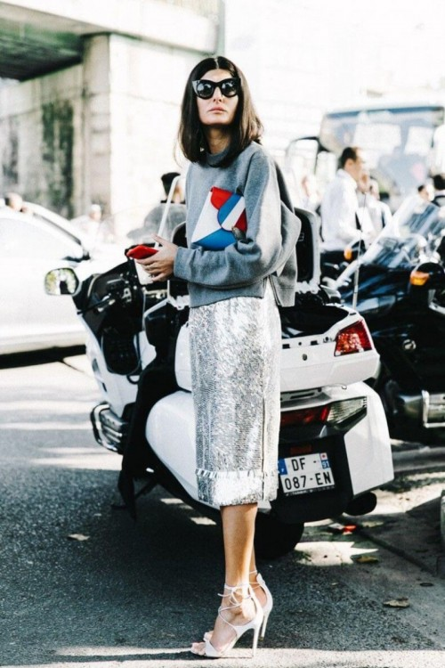 55_Street_Style_Snaps_to_Inspire_Your_Summer_Shoe_Wardrobe_StyleCaster89a3d.jpg