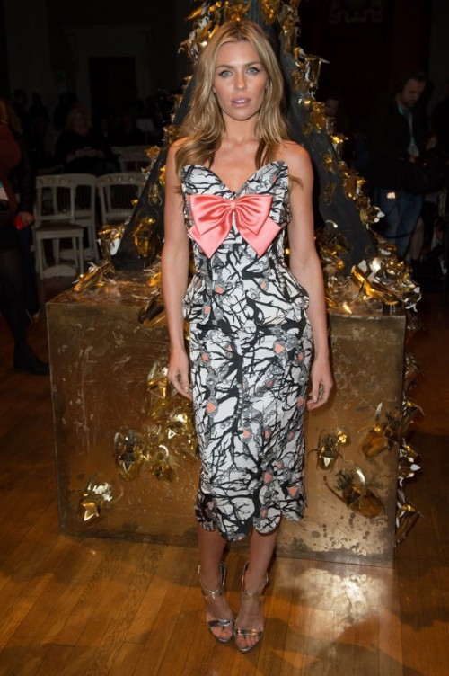 Abbey_Clancy_-_GILES_Show_-_London_Fashion_Week_SS2016d72a5.jpg