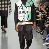 Agi__amp_Sam_Fall_2014_Menswear