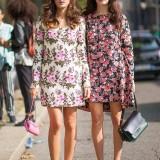 Amazing_Italian_Street_Fashion_2015_StylishMods.Com
