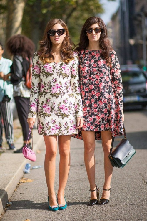 Amazing_Italian_Street_Fashion_2015_StylishMods.Comd513e.jpg