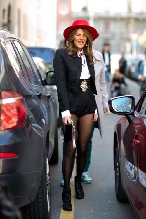 Anna_Dello_Russo_Street_Style_at_MFW_201534cfe.jpg