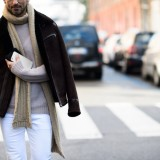 Athens_Streetstyle.com_Pictures_to_pin_on_Pinterest