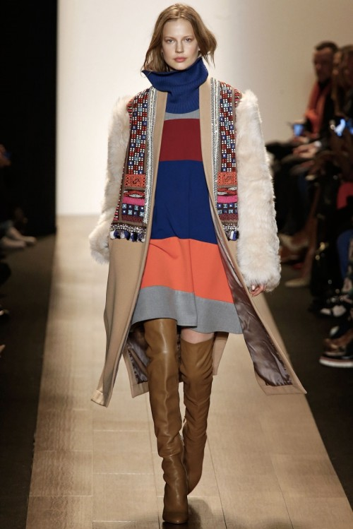 BCBG_Max_Azria_Fall_2015_Ready-to-Wear.jpg