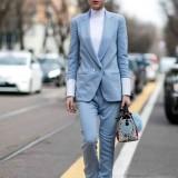 Best_Celebrity_Style64010