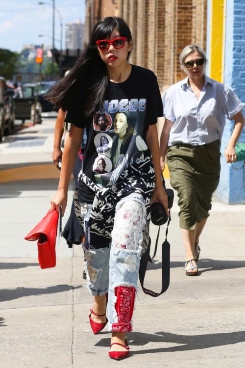 Best_Celebrity_Stylea9f1a.jpg