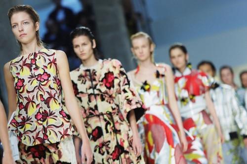Best_Fashion_Shows_Milan_fashion_Week_Spring_2015_-_Best_Looks_MFW_Spring_Summer_20159fe26.jpg