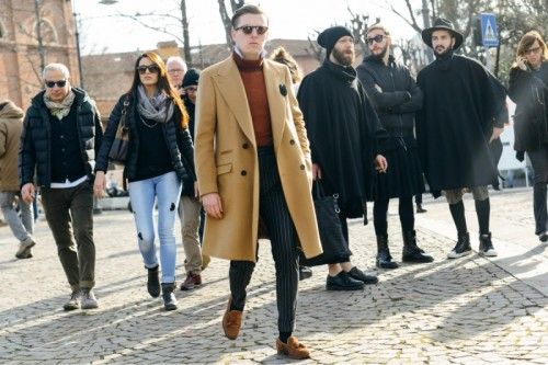 Best_Of_Men__39s_Milan_Fashion_Week_2015_Street_Style_Royal_Fashionist.jpg