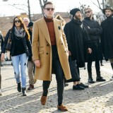 Best_Of_Men__39s_Milan_Fashion_Week_2015_Street_Style_Royal_Fashionist
