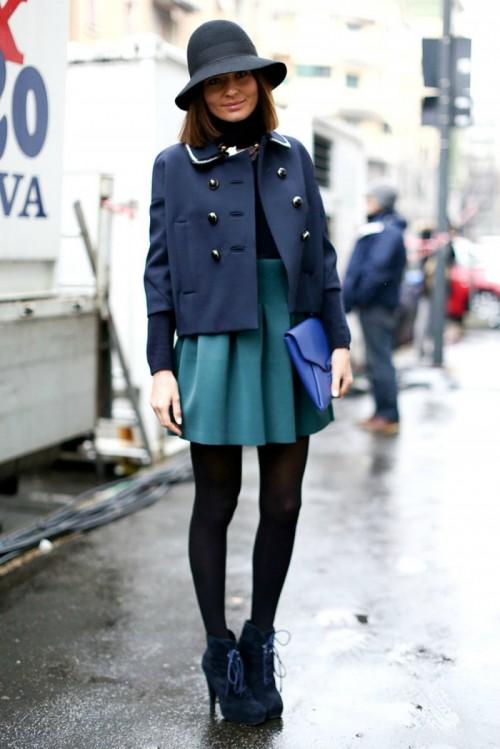 Best_Street_Style_From_Milan_Fashion_Week.jpg