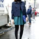 Best_Street_Style_From_Milan_Fashion_Week