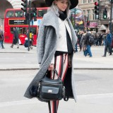 Best_Street_Style_at_the_Fall___3915_Shows_part_b__39
