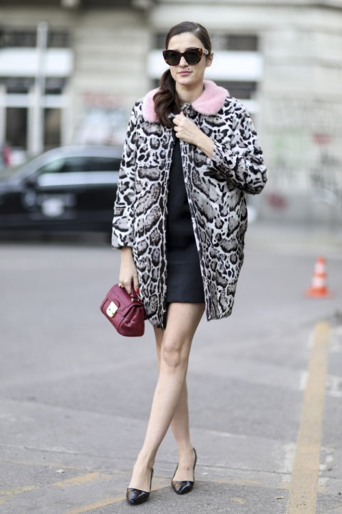 Best_of_Milan_Fashion_Week_FW014_Street_Style46_-_The_Fashion_Medley.jpg