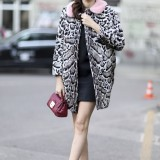 Best_of_Milan_Fashion_Week_FW014_Street_Style46_-_The_Fashion_Medley