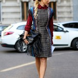 Best_of_Milan_Fashion_Week_FW014_Street_Style48_-_The_Fashion_Medley