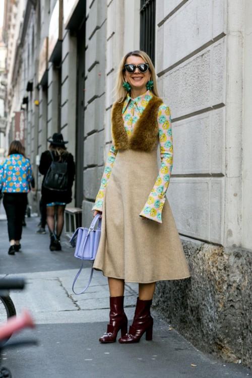 Best_of_Milan_Fashion_Week_Fall_2015_108_-_The_Fashion_Medleybad44.jpg