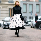 Best_of_Milan_Fashion_Week_Fall_2015_121_-_The_Fashion_Medley