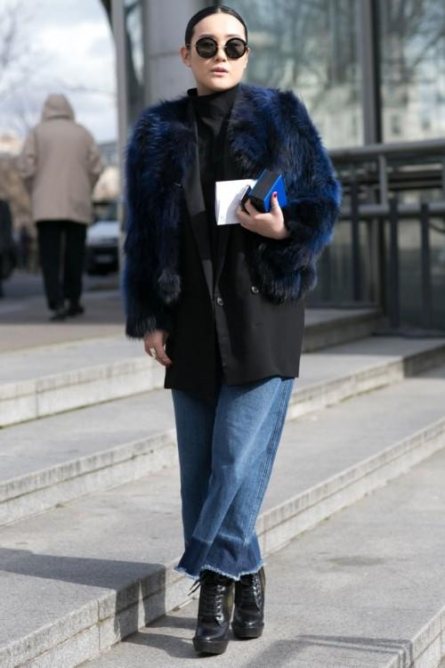 Best_of_Paris_Fashion_Week_Fall_2015_Streetstyle_65_-_The_Fashion_Medley.jpg