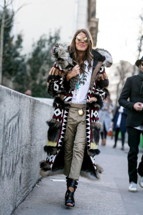 Best_of_Paris_Fashion_Week_Fall_2015_Streetstyle_72_-_The_Fashion_Medley.jpg