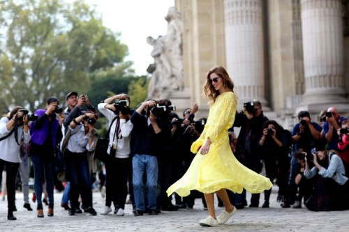 Best_of_Paris_Fashion_Week_Fall_2015_Streetstyle_75_-_The_Fashion_Medley.jpg