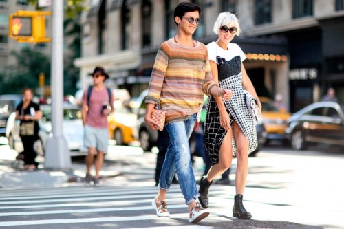 Black__amp_White_Checkers_-_Best_Street_Style_from_New_York_Fashion_Week_Spring_2015_-_Livingly44e07.jpg