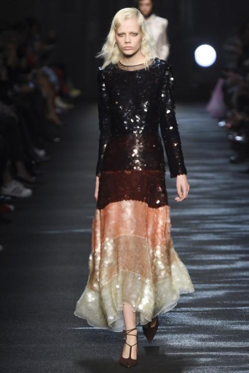 Blumarine_FALL_2016_Milan_Fashion_Week_Fashion_One_Russia_News.jpg