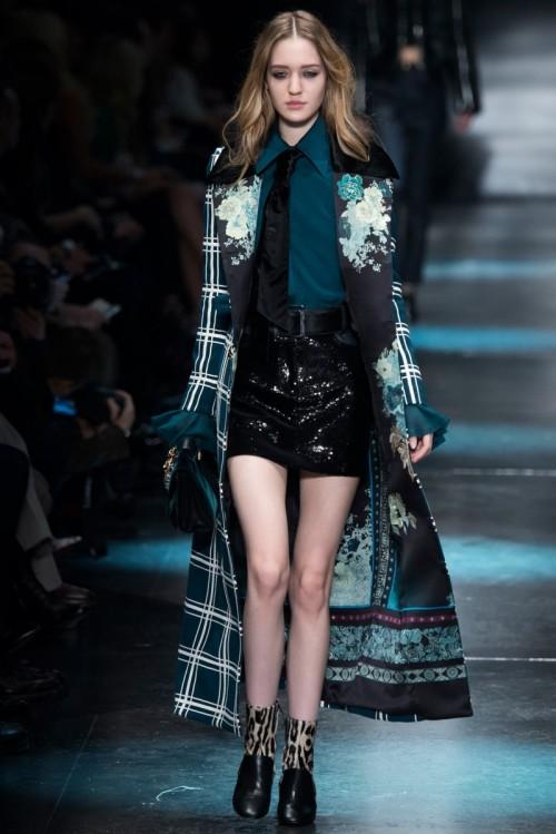 Blumarine_Ready-To-Wear_VESNA-LETO_2015_KOLLEKTII_Glamour.ru.jpg