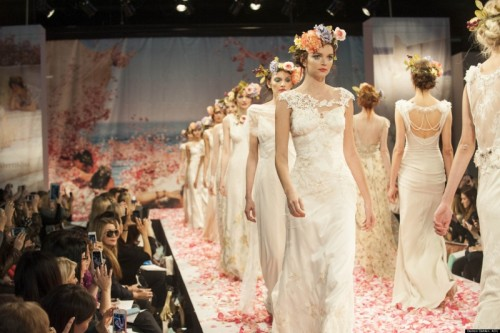 Bridal_Fashion_Week_images.jpg