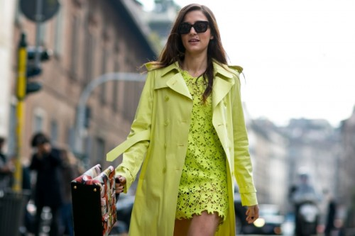 CHECK_OUT_THE_STREET_STYLE_AT_MILAN_FASHION_WEEK_Infomania_Magazine9b5a1.jpg