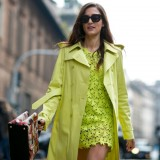 CHECK_OUT_THE_STREET_STYLE_AT_MILAN_FASHION_WEEK_Infomania_Magazine9b5a1