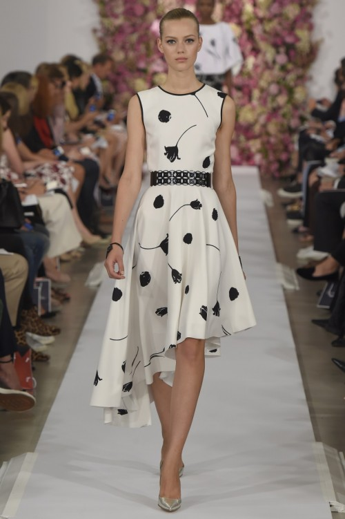 Celebrity_Fashion_at_the_Alice__Olivia_Spring_2015_New_York_Fashion_Week_Show_-_My_Face_Hunter.jpg