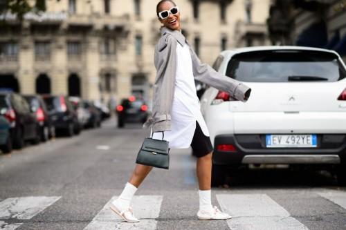 Ciao_Milano__Street_Style_OBRAZY_MILANSKOI_NEDELI_MODY._Tutta_La_Moda.jpg