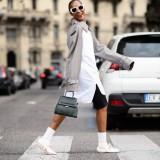 Ciao_Milano__Street_Style_OBRAZY_MILANSKOI_NEDELI_MODY._Tutta_La_Moda