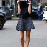 Copy-Cat_These_Street_Style_Stars_Right_Meow__Le_City_Kitty