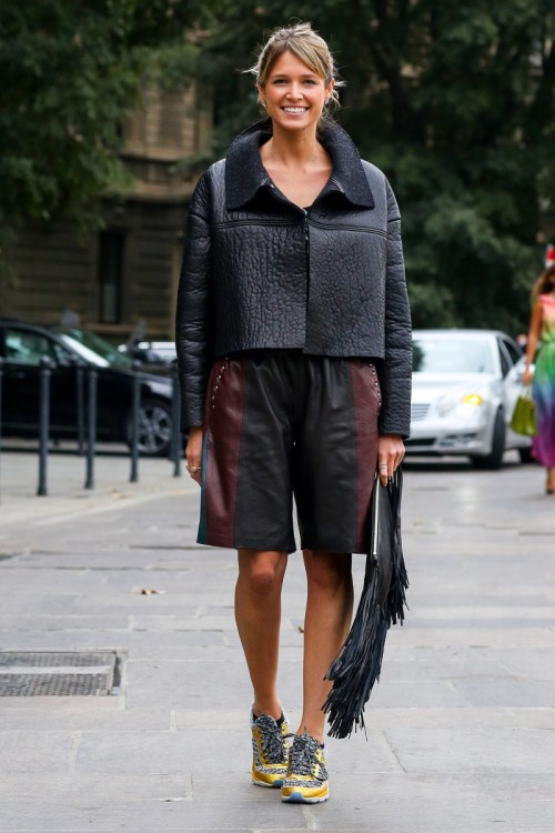 Dare_to_wear_leather_a_new_way_with_bermuda_shorts_that_are_easy_to_How_to_Reinvent_Your_Leather_-_and_Never_Ever_Get_Bored_POP.jpg
