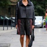 Dare_to_wear_leather_a_new_way_with_bermuda_shorts_that_are_easy_to_How_to_Reinvent_Your_Leather_-_and_Never_Ever_Get_Bored_POP