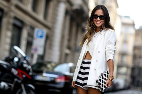Day_1_All_the_Amazing_Street_Style_From_Milan_Fashion_Week_POPSUGAR_Fashion_UK.jpg