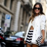 Day_1_All_the_Amazing_Street_Style_From_Milan_Fashion_Week_POPSUGAR_Fashion_UK