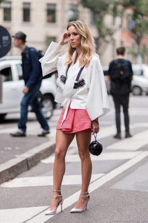 Day_2_All_the_Amazing_Street_Style_From_Milan_Fashion_Week_POPSUGAR_Fashion_UK84a1e.jpg