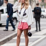 Day_2_All_the_Amazing_Street_Style_From_Milan_Fashion_Week_POPSUGAR_Fashion_UK84a1e