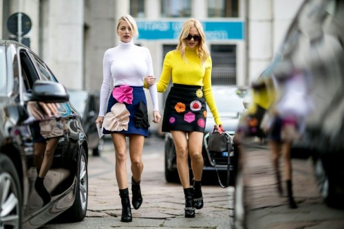 Day_5_All_the_Amazing_Street_Style_From_Milan_Fashion_Week_POPSUGAR_Fashion_UK.jpg