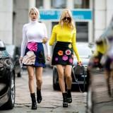 Day_5_All_the_Amazing_Street_Style_From_Milan_Fashion_Week_POPSUGAR_Fashion_UK