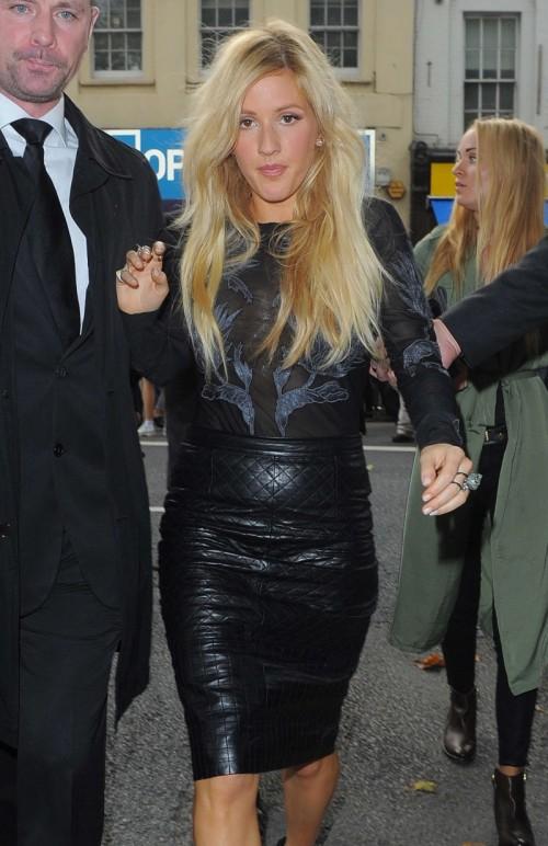 Ellie_Goulding_-_Topshop_Unique_Show_SS_2015_London_Fashion_Week.jpg
