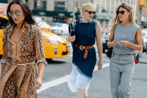 Fall_15_Fashion_Week_Street_Style_The_Lofft_Agency76fa5.jpg