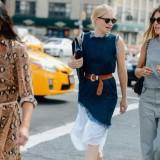 Fall_15_Fashion_Week_Street_Style_The_Lofft_Agency76fa5