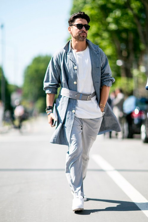 Fashion_Wire_Press_-_Our_Favourite_Style_Inspiration_Source_-_Fashion_avec_Passion.jpg